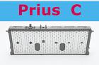 Toyota-Prius-C-Hybrid-Battery-Module-Cell-Module-2012-2017