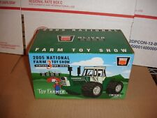 1/32 oliver 2655 toy farmer  tractor in box