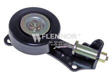 Drive Belt Idler Pulley-GAS Flennor FS99226