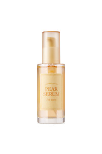[I'm From] Pear Serum 50ml/ Soothing Calming Hydrating for sensitive skin