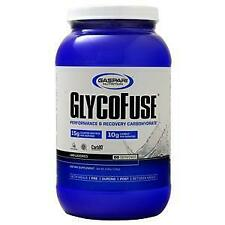 Gaspari Nutrition Glycofuse Unflavored 3.3 lbs