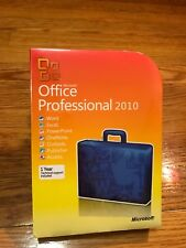 microsoft office professional plus 2010 product key 64 bit purchase