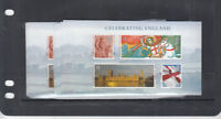 GB 2006-2009 ANY MINI SHEET ISSUED UNMOUNTED MINT/MNH BELOW FACE EBAY ONLY