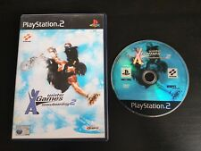 ESPN Winter X-Games Snowboarding 2 - PlayStation 2 - Free, Fast P&P!