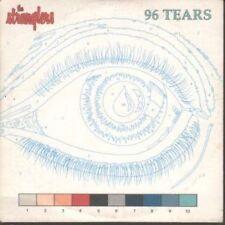 Rarities Edition Rock Single Music CDs