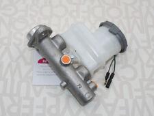 OEM New Brake Master Cylinder For Honda Civic M390328 MC390328 46100-S04-A01