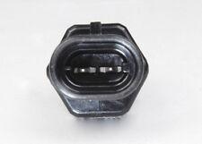 ACDelco 88983914 Brake Light Switch