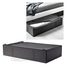 IKEA SKUBB Borsa Organizer Scatola salvaspazio Proteggi-materasso organizzazione