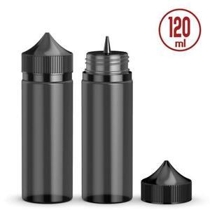 Chubby Gorilla Unicorn Bottles 60ml / 120ml
