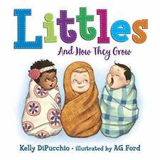 Bedtime Stories & Nursery Rhymes Books for Children in