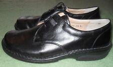 Berkemann.Schnürschuhe.Marken Schuhe.Halbschuhe.Gr.41 .UK 7