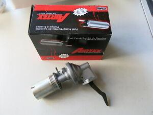 Mechanical Fuel Pump-4WD Airtex 4008 fits Ford 1965-1973