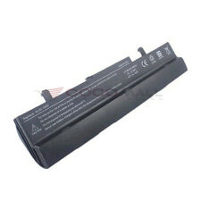 9Cell Battery For Asus Eee PC 1005HA 1001 1101 AL31-1005 AL32-1005 PL32-1005