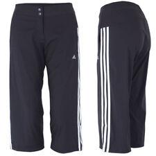 adidas Damen Sportbekleidung aus Polyester günstig kaufen | eBay