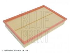 Luftfilter für Luftversorgung BLUE PRINT ADV182203