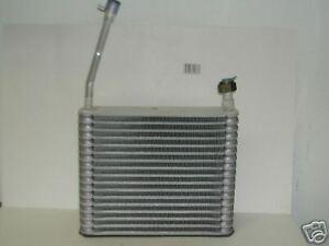 NEW AC  Evaporator MERCURY GRAND MARQUIS 98 99 00 01 02