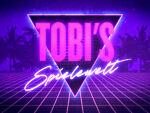 Tobi's Spielewelt