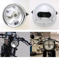 motorcycle headlight assemblies for honda shadow aero 1100 for sale rh ebay com Honda Shadow Custom Honda Shadow Spirit
