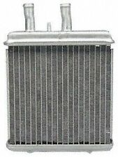 Ready-Aire 398214 HVAC Heater Core/ Repackaged parts master