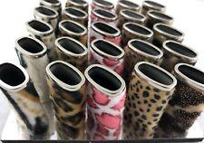 Wholesale Bulk Lot of 100 Small Mini Metal Lighter Case Great for Custom Cases