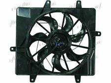 Ventilateur, refroidissement du moteur CHRYSLER PT CRUISER 01>