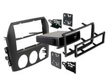 Kit Support autoradio pour Mazda Mx-5 Generique