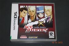 Videojuegos Capcom Nintendo 3DS PAL