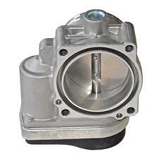 13547502444 Throttle Body Assemby For BMW 325Ci 325i 325xi 525i X3 Z3 Z4 2.5L