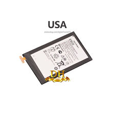Battery For Motorola Droid Bionic MT875 RAZR HD XT912 ELECTRIFY 2 XT881 EB20