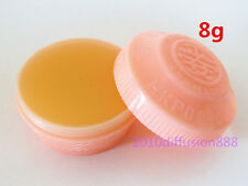 New!!! Hong Kong Ping On Ointment 8g X 1 pcs Pain Relief 鄒健平安膏