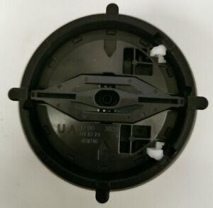 Genuine Jaguar XE/XF/I-Pace Left Hand 3 Pin Connector Door Mirror Motor JDE15305