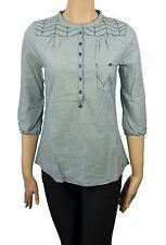 Wrangler Damen Bluse Gr.S outlet fashion online shop blusen sale 41091500
