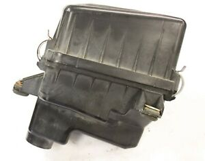 2002 Stratus Eclipse 2 Door Coupe 3.0L OEM Air Cleaner Filter Housing Box 05 03