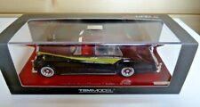 TSM Model 124364 Rolls-Royce Phantom V Sedanca de Ville 1962  1/43 scale boxed