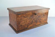 Walnut Edwardian Antique Furniture