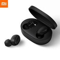 Xiaomi Redmi Airdots TWS Headset Bluetooth 5.0 Earphone Headphone Stereo Earbuds