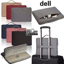 """Laptop sleeve Case Carry Bag Pouch For Various 14"""" Dell Latitude"""