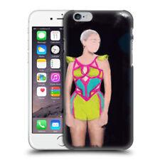 Étuis, housses et coques multicolores iPhone 8 pour téléphone mobile et assistant personnel (PDA) Apple