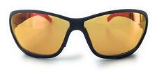 RODENSTOCK Sport Sonnenbrille / Sunglasses Mod. R 3276