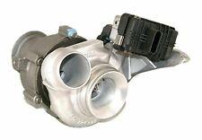 BMW 320d 520d X3 2.0L 163HP 184HP 49335-00584 11658519477 Turbocharger Turbo