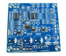 PCB + SMD IC puce HI END cs8416 + ak4396 + ne5532p DAC 24 BIT 192k Hz