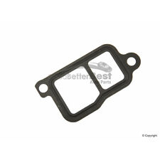 New Victor Reinz Engine Coolant Thermostat Housing Gasket 703719100 8636573