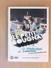 DVD / LE PETIT BOUGNAT / ISABELLE ADJANI / NEUF SOUS CELLO