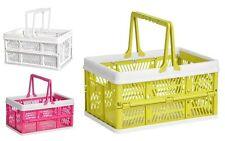 Premier Housewares Kitchen Home Storage Solutions