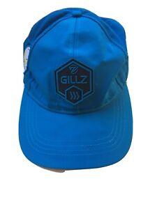 Gillz Cap