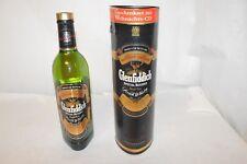 Glenfiddich Single Malt Special Reserve ältere Ausführung 0,7 L 43% Fach F5