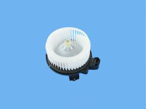 HVAC Blower Motor Mopar 68232372AC fits 18-20 Dodge Journey 3.6L-V6