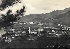 Vallecchia (Pietrasanta) Panorama f.g.