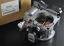 Throttle Body&Position Sensor XR845053 For Jaguar S-Type X-Type XJ 3.0 V6 02-04