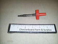 NOS Mopar Gear Cherokee Wagoneer SJ J10 J20 52068157 2538934 2538935